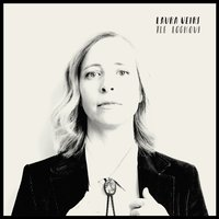 The Lookout — Laura Veirs