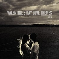 Valentine's Day Love Themes, Vol. 1 — сборник