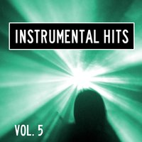 Instrumental Hits, Vol. 5 — Cover Heroes, Instrumental Hits