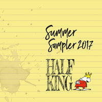 Halfking Summer Sampler 2017 — сборник