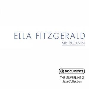 Ella Fitzgerald - Soon