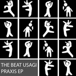 Praxis — The Beat Usagi