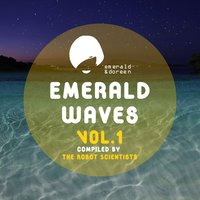 Emerald Waves, Vol. 1 — сборник