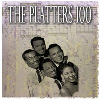 The Platters 100 — The Platters