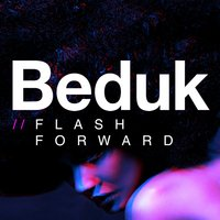 FlashForward — Bedük