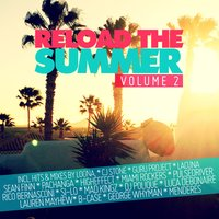 Reload the Summer, Vol. 2 — сборник