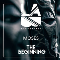The Beginning — Moses