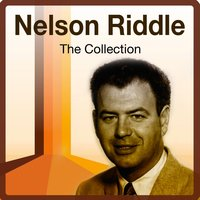 The Collection — Nelson Riddle