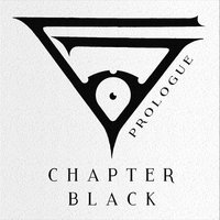 Prologue — Chapter Black