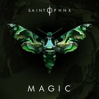 Magic — SAINT PHNX