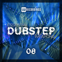 Essential Dubstep Weapons, Vol. 08 — сборник