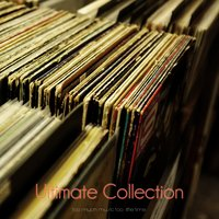 Ultimate Collection — Gene McDaniels