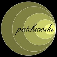 Early Recordings — Patchworks