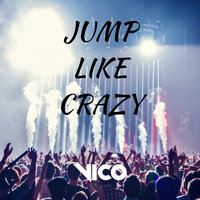 Jump Like Crazy — Vico