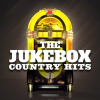 The Jukebox - Country Hits — сборник