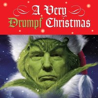 A Very Drumpf Christmas — Scarborough