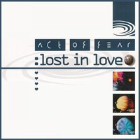 Additional Love E.P. — Act Of Fear
