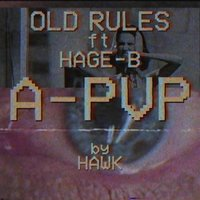 A-PVP — Old Rules