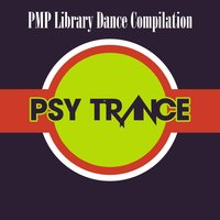 PMP Library: Dance Compilation Psy Trance — сборник