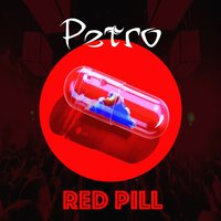 Red Pill — Petro