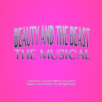 Beauty and the Beast the Musical — Logan Hugueny-Clark