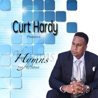 Hymns from My Childhood — Don Laka, Curt Hardy