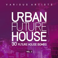 Urban Future House, Vol. 2 (30 Future House Bombs) — сборник