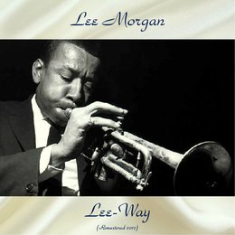 Lee-Way — Jackie McLean, Bobby Timmons, Paul Chambers, Art Blakey, Lee Morgan