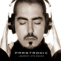 Journey into Sound, Vol. 1 — Parstronic