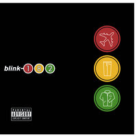 Take Off Your Pants And Jacket — blink-182