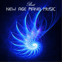 Best New Age Piano Music — Best New Age Piano Music Players