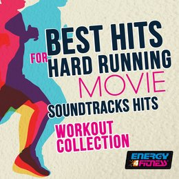 Best Hits for Hard Running Movie Soundtrack Hits Workout Collection — Жак Оффенбах