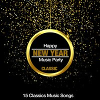 Happy New Year, Music Party Classics — сборник