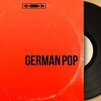 German Pop — сборник