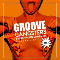 Groove Gangsters, Vol. 4 (30 Deep-House Criminals) — сборник