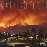 The Ghetto — DJ Mustard, RJmrLA