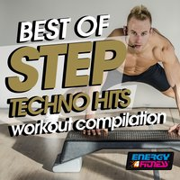 Best of Step Techno Hits Workout Compilation — сборник