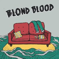 Cool Waves — Blond Blood