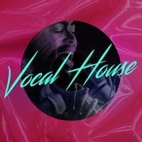 Vocal House — сборник