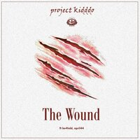 The Wound — PROJECT KIDDDO