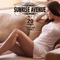 Sunrise Avenue, Vol. 8 (20 Lounge & Chill-Out Pearls) — сборник