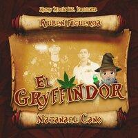 ab6a44257e El Gryffindor — Ruben Figueroa, Natanael Cano