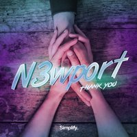 Thank You — N3wport