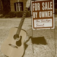 For Sale — The Sunlips Sound