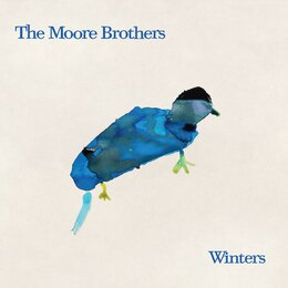 Winters — The Moore Brothers