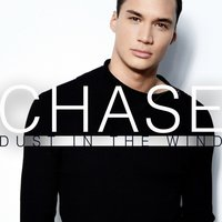 Dust in the Wind — Chase