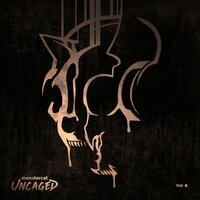 Monstercat Uncaged Vol. 6 — Monstercat