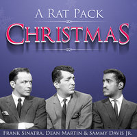 A Rat Pack Christmas — Frank Sinatra