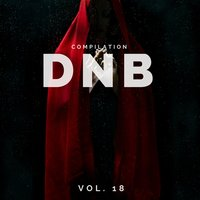 DnB Music Compilation, Vol. 18 — сборник
