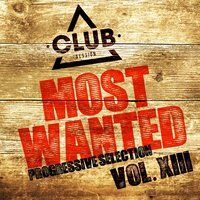 Most Wanted - Progressive Selection, Vol. 13 — сборник